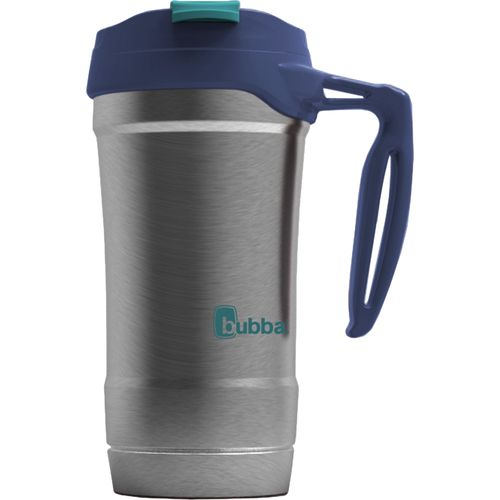 Bubba HERO 18 oz. Stainless Steel Travel Mug
