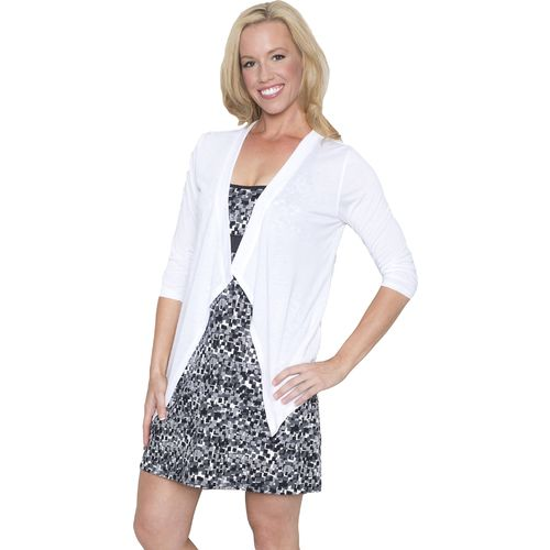 Image for Soybu Women's Vita Cardigan from Academy
