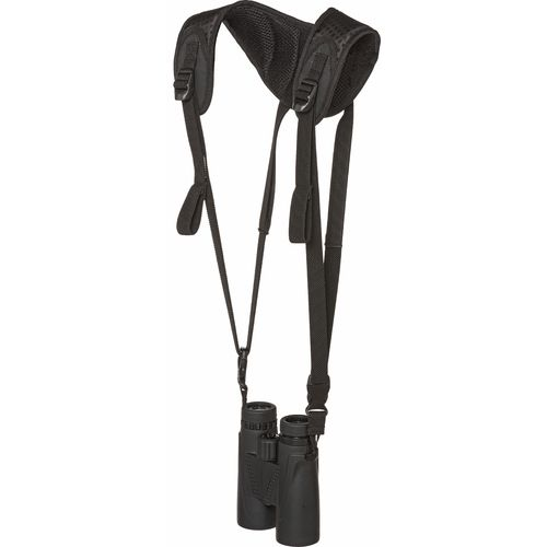 Academy Sports + Outdoors™ Binocular Harness