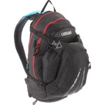 CamelBak Men's M.U.L.E.® NV 100 oz. Hydration Pack