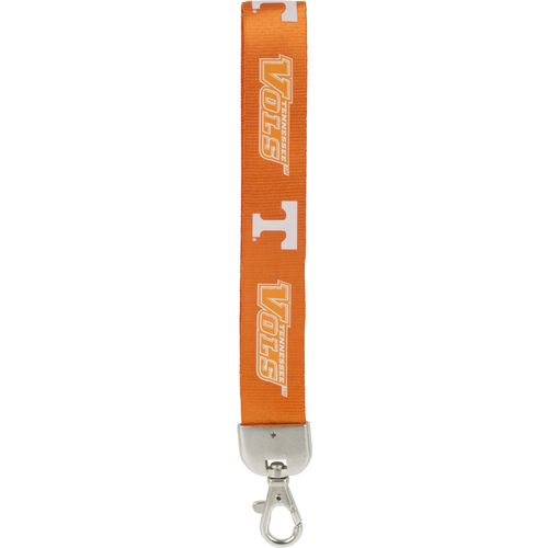 Pro Specialties Group University of Tennessee Wristlet Lanyard