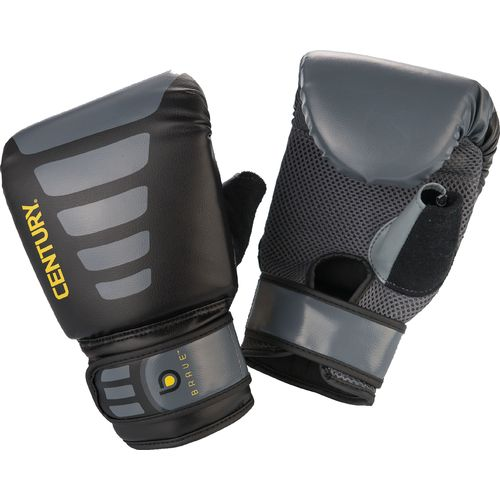 Century® BRAVE™ Oversize Bag Gloves