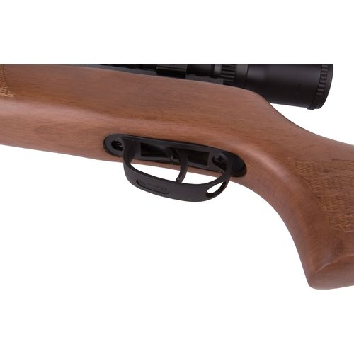 Crosman Nitro Venom Dusk Break-Barrel Air Rifle - view number 5
