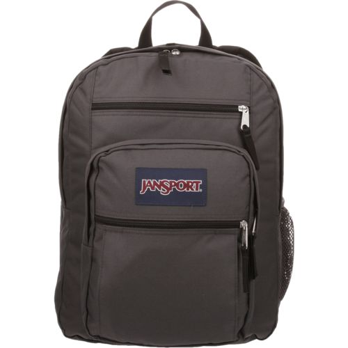 JanSport Big Student Backpack | Academy
