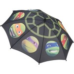 Youth Berkshire Fashions Teenage Mutant Ninja Turtles Umbrella