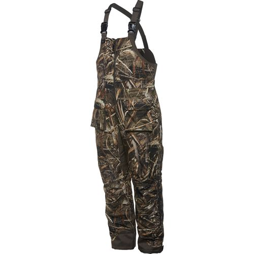 Game Winner  Men s Pintail Waterfowl Hunting Bib