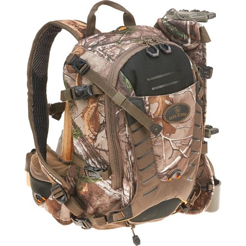 Display product reviews for Game Winner® Bow Pack with Quiver