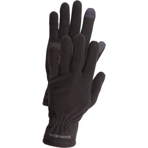 Manzella Women's Tahoe Ultra TouchTip® Gloves