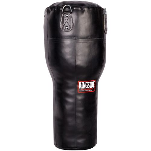 Ringside 65 lb. Angle Boxing Bag - view number 1