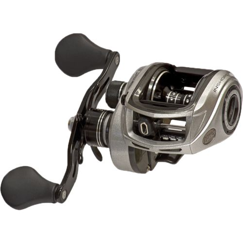 Lew's® BB1 Inshore 7.1:1 Speed Spool® Baitcast Reel
