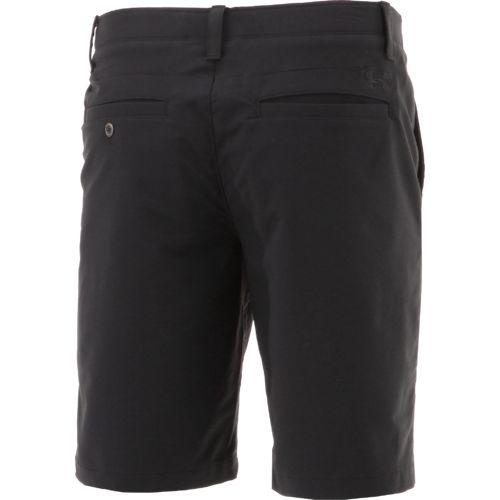 Under Armour Men's Matchplay Golf Short - view number 2