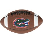 Rawlings® University of Florida RZ-3 Pee-Wee Football