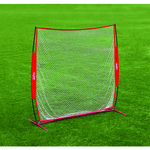 Rawlings® 5' x 5' Instant Training Net