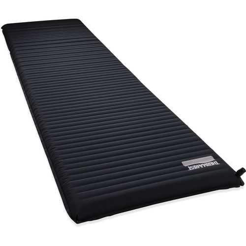 Display product reviews for Therm-a-Rest® NeoAir Venture™ WV Air Mattress