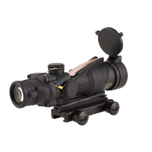 Trijicon ACOG® 4 x 32 BAC Combat Riflescope - view number 2