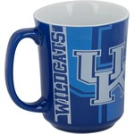 The Memory Company University of Kentucky 11 oz. Reflective Mug