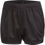 BCG Girls' Honeycomb 3 in Taped Basketball Short - view number 1