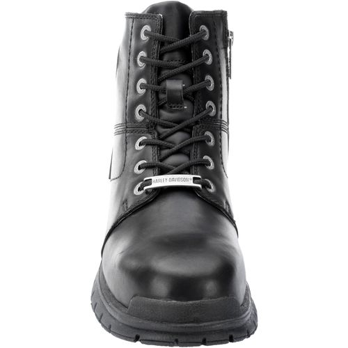 Harley-Davidson Men's Gage Composite-Toe Boots - view number 4