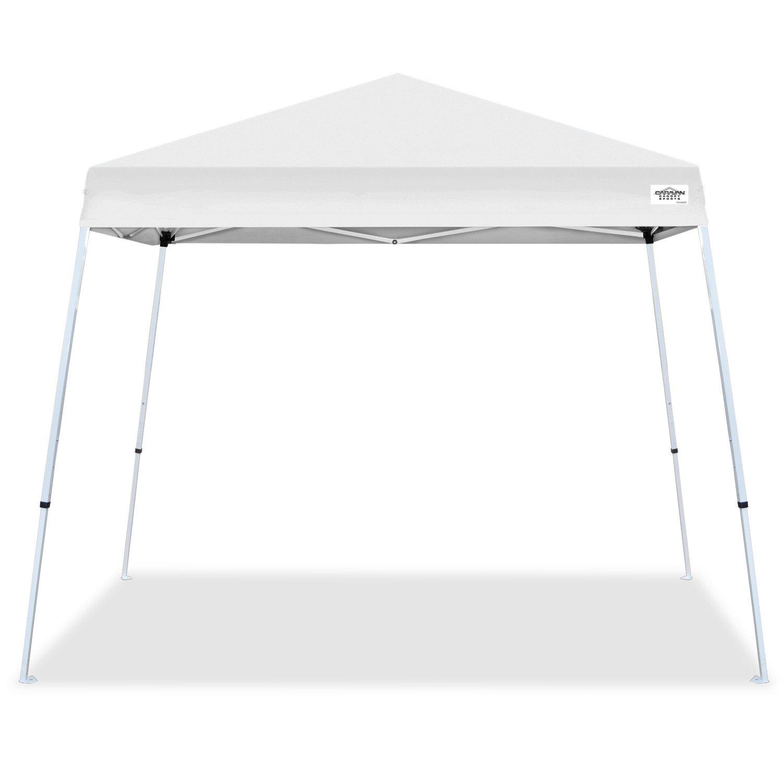 Caravan® Canopy Sports V-Series 2 10' x 10'