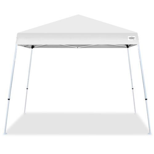 Caravan® Canopy Sports V-Series 2 10' x 10' Instant Canopy