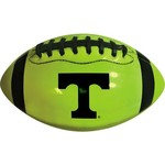 GameMaster University of Tennessee Glow in the Dark Mini Football