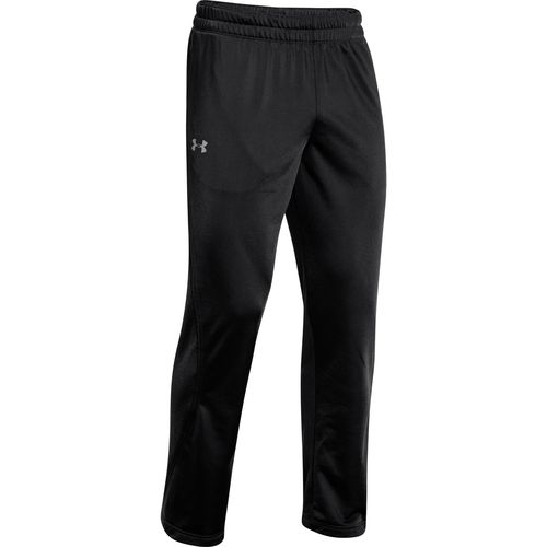Display product reviews for Under Armour Men's Light Weight Warm Up Pant