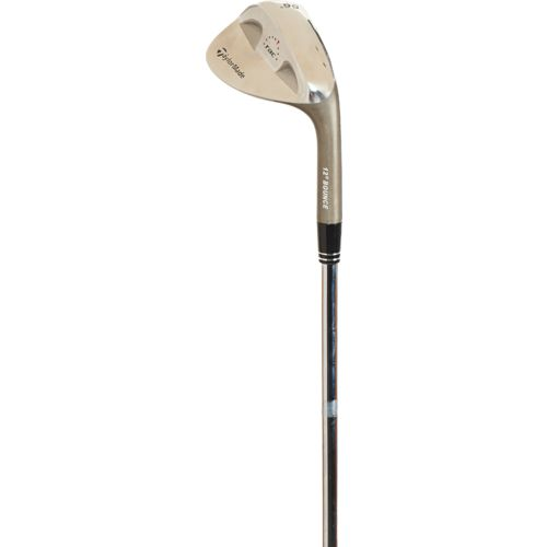 Display product reviews for TaylorMade RAC Wedge