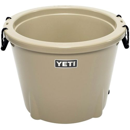 YETI® Tank 45 10.5-Gallon Cooler