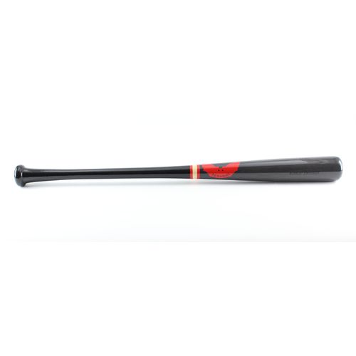 Sam Bat Adults' Select Stock SAM 1 Baseball Bat