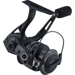 Quantum PT Smoke SL25 Spinning Reel Convertible