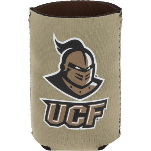 Kolder University of Central Florida 12 oz. Kolder