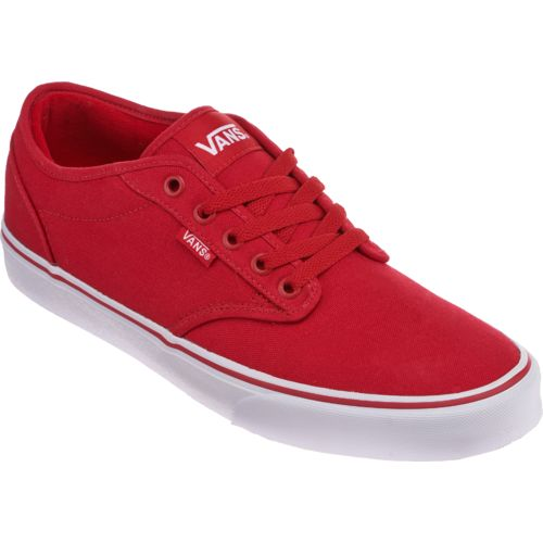 Vans Men's Atwood Shoes - view number 2
