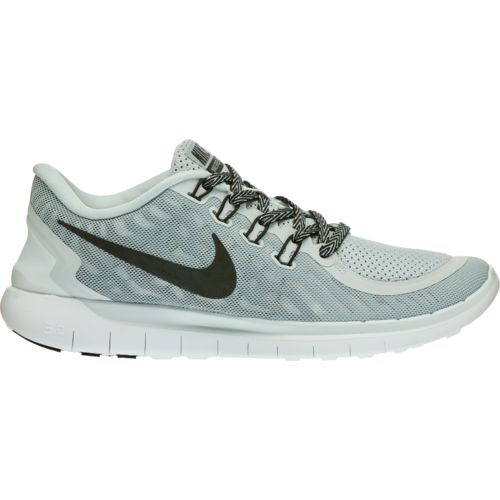 Display product reviews for Nike Women's Free 5.0 Running Shoes