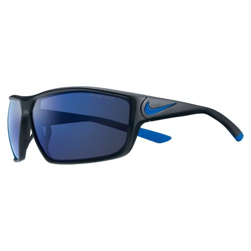 Nike Men's Ignition Sunglasses