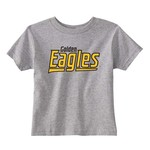 Viatran Toddlers' University of Southern Mississippi Logo T-shirt