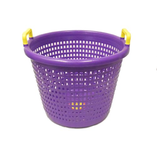 H&H Lure Heavy-Duty Fish Basket