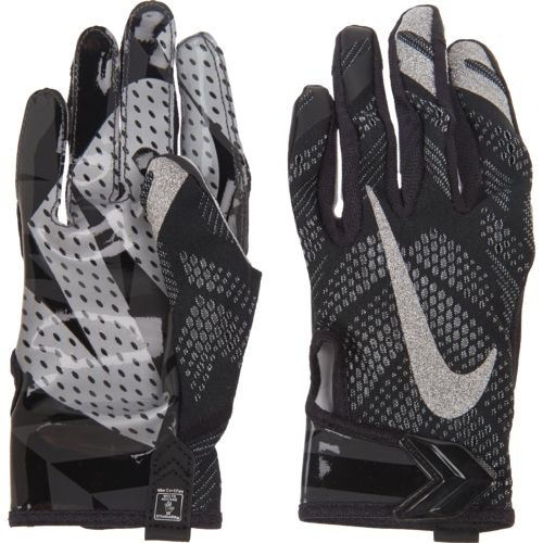 Nike Men's Vapor Knit Football Gloves