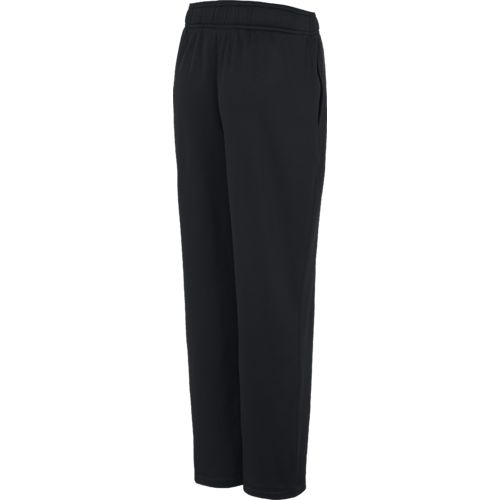 BCG Men's Performance Fleece Basic Pant - view number 2