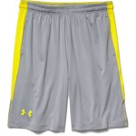 Under Armour® Men's Pocketed Raid Short