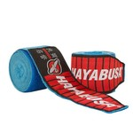 Hayabusa Fightwear Premium Perfect Stretch Hand Wraps - view number 1