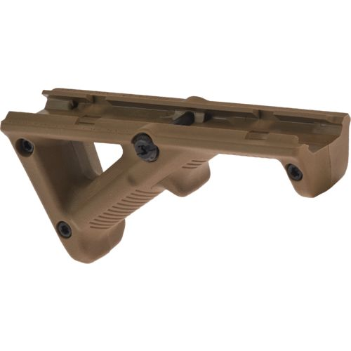 Display product reviews for Magpul AFG2 Angled Foregrip