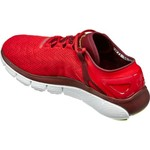 Under Armour® Men's SpeedForm™ Fortis Running Shoes
