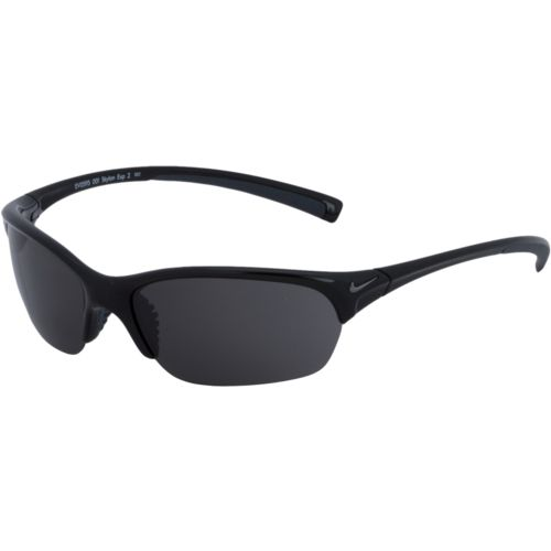 Nike Men's Skylon EXP 2 Sunglasses