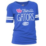Florida Gators Girl's Apparel