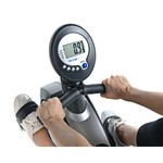 Avari® Conversion II Rower/Recumbent Exercise Bike - view number 2