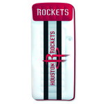 Poolmaster® Houston Rockets Giant Mattress