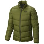 Mountain Hardwear Men's Ratio™ Down Jacket