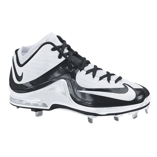 Nike Men's Air Max MVP Elite 2 3/4 Metal Baseball Cleats