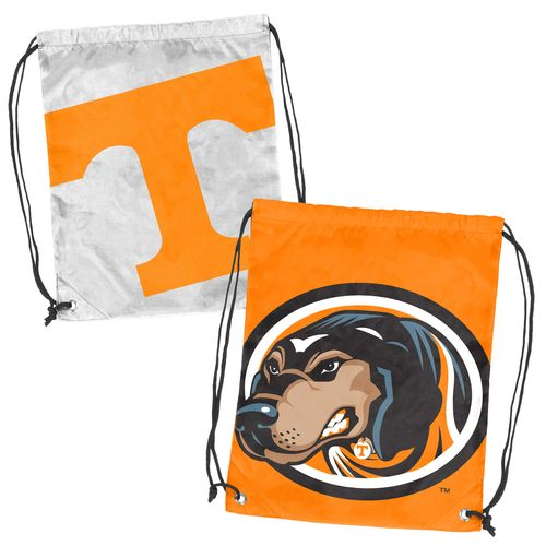 Logo™ University of Tennessee Backsack