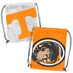 Logo Chair University of Tennessee Backsack